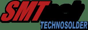 SMTech